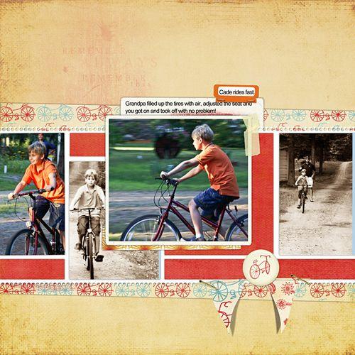 Ridethebike2700