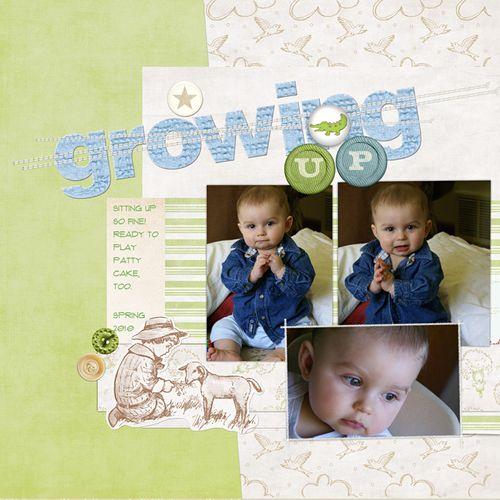Babyteddypics700