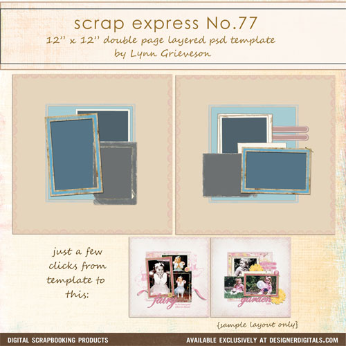LG_scrap-express77-PREV1