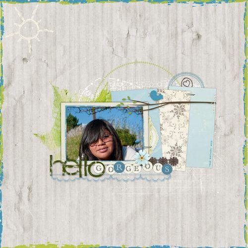 2010-8-30-DD-HelloGorgeous