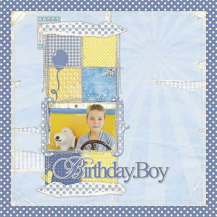 Happybirthdayboy