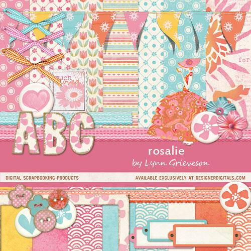 LG_rosalie-kit-PREV1