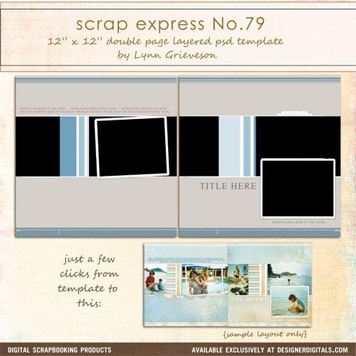 LG_scrap-express-no79-PREV1