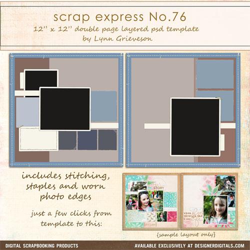 LG_scrap-express-No76-PREV1
