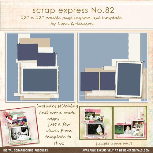 Lynng-scrap-express82-PREV1