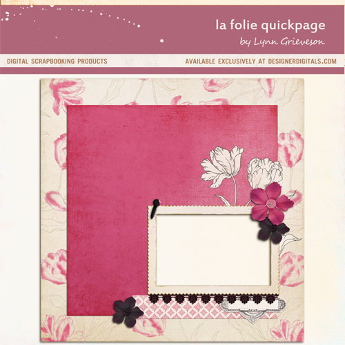 LG_la-folie-QP-PREV1