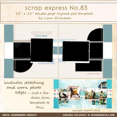Lynng-scrap-express83-PREV1