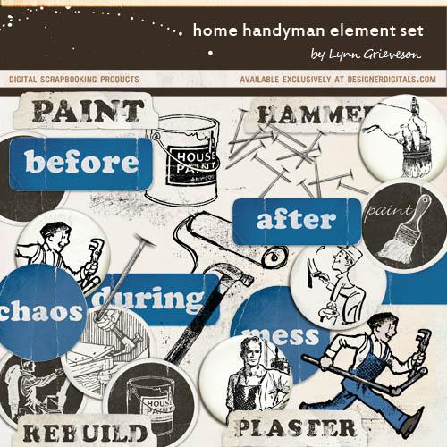 Lynng-handyman-preview