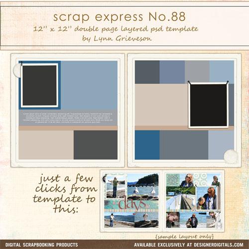 LG_scrap-express-no88-PREV1