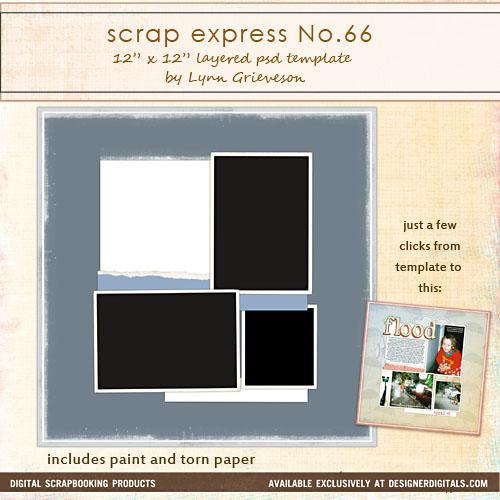 LG_scrap-express-no66-PREV1