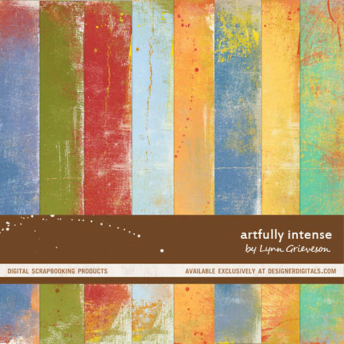 LG_artfully-intense-PREV1