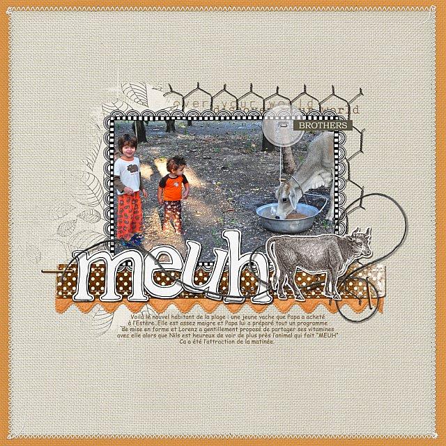 MEUH_sl