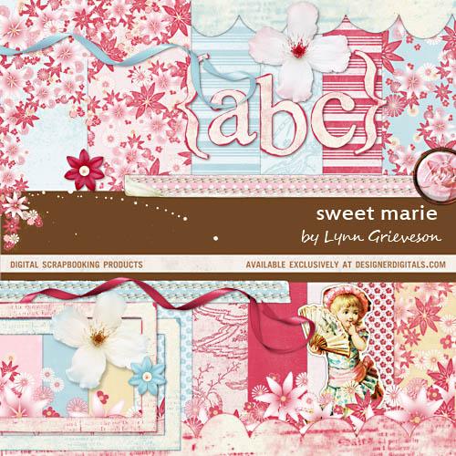 LG_sweet-marie-PREV1