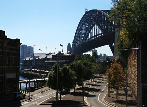 Sydney 022edited