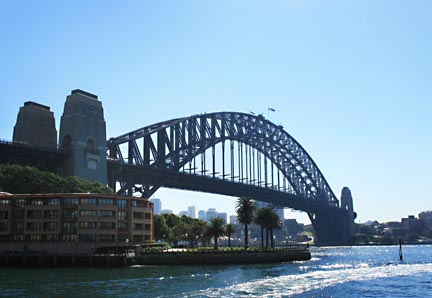 Sydney 033edited
