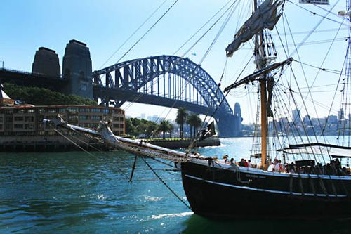 Sydney 039edited