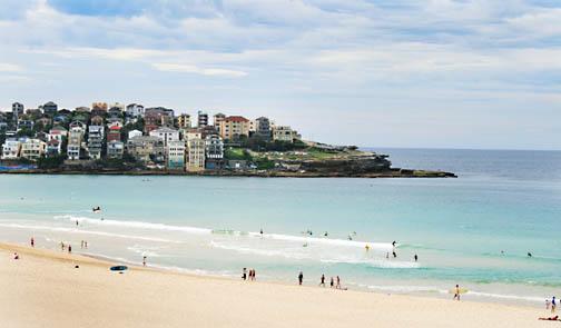 Sydney 096edited