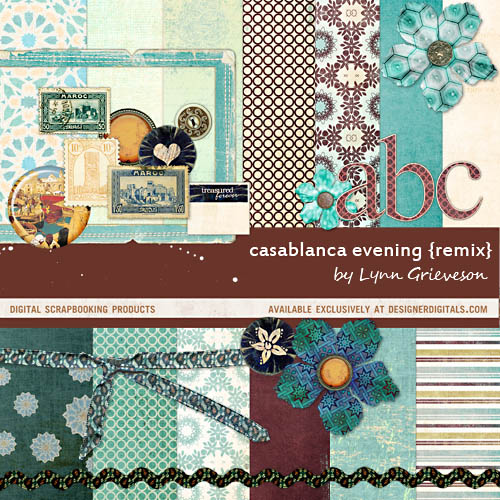 LG_casablanca-evening-remix-PREV1