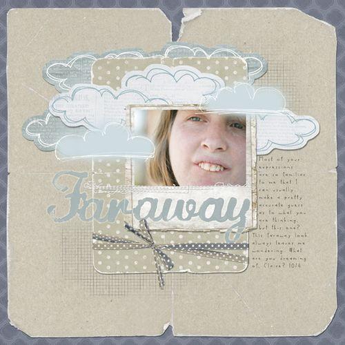 Faraway_10thApr_web
