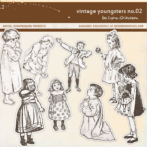 Lynng-vintage-youngsters2-preview
