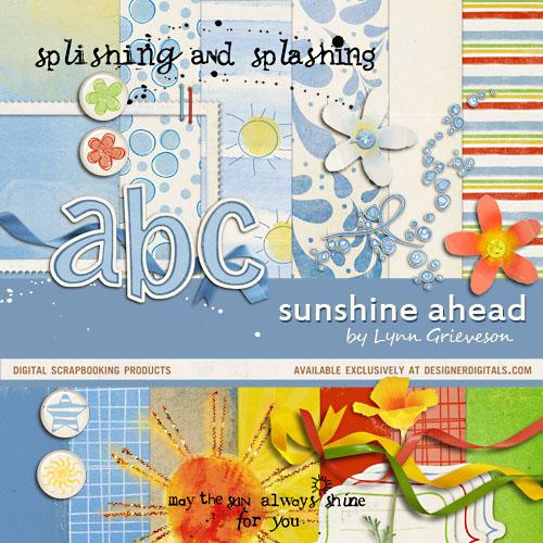 LG_sunshine-ahead-kit-PREV1