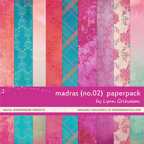 LG_madras-no2-paperpack-PREV1