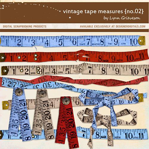 LG_vintage-tape-measures-2-PREV1