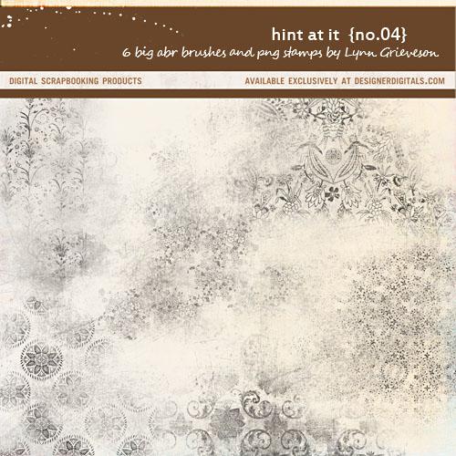 LG_hint-at-it4-PREV1