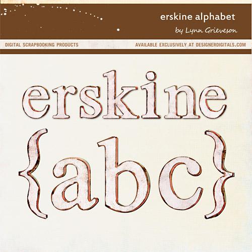 LG_erskine-alpha-PREV1