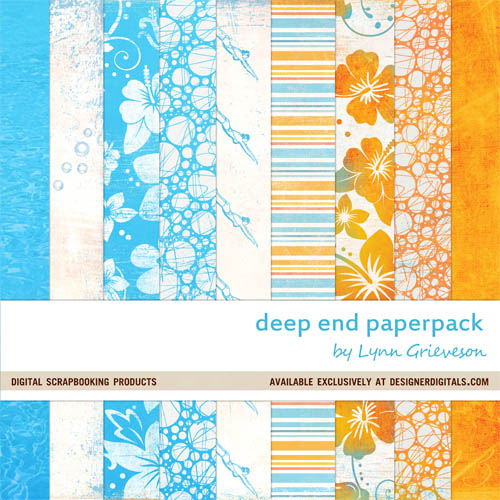 LG_deep-end-paperpack-PREV1