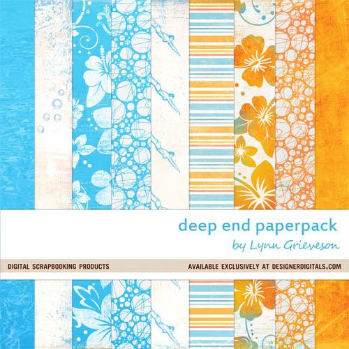 LG_deep-end-paperpack-PREV1
