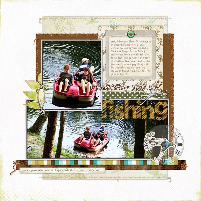 FishingAfterSchoolForWeb