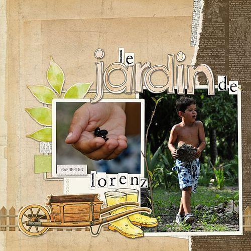 0610_jardin_p1