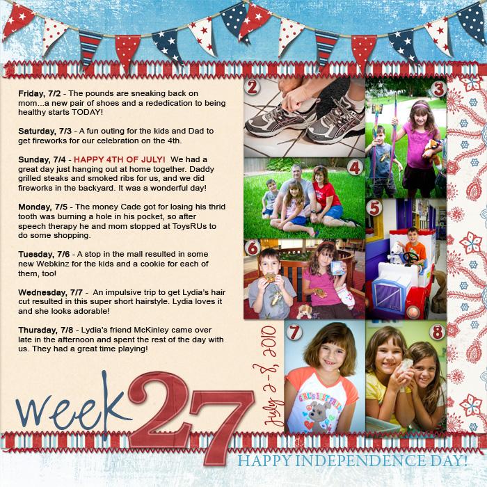 Week27_July2-8
