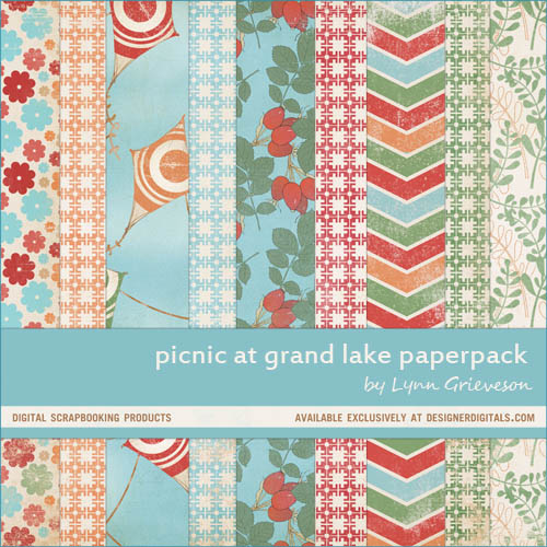LG_picnic-grand-lake-paperpack-PREV1