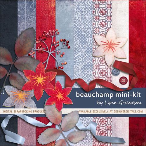 LG_beauchamp-mini-kit-PREV1