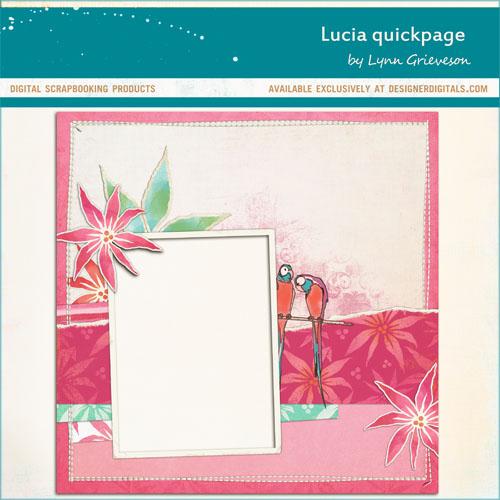 LG_lucia-QP-PREV1