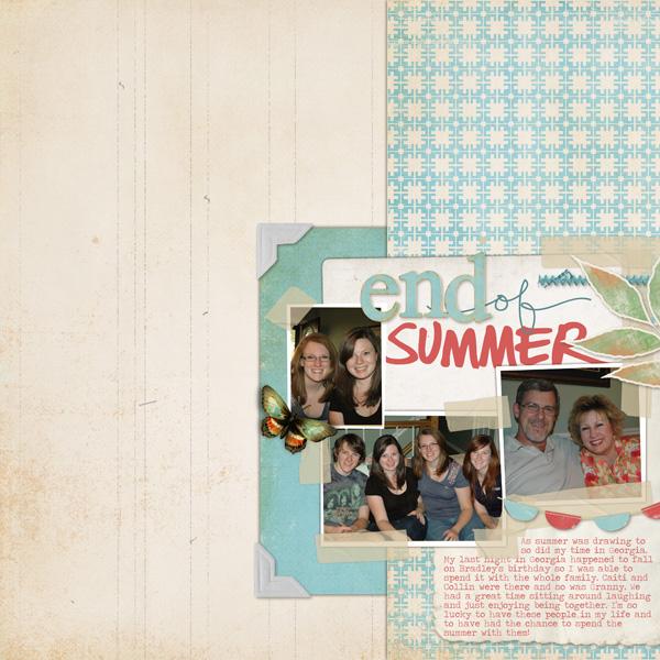 End_of_summerTN