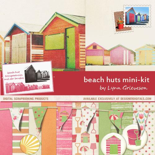 LG_beach-huts-mini-kit-PREV1