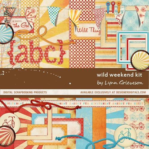 LG_wild-weekend-kit-PREV1