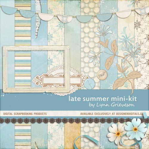 LG_late-summer-minikit-PREV1