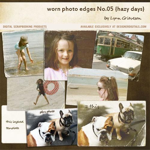 LG_worn-photo-edges5-hazy-PREV1