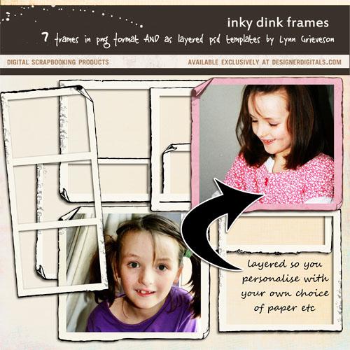 LG_inky-dink-PREV1