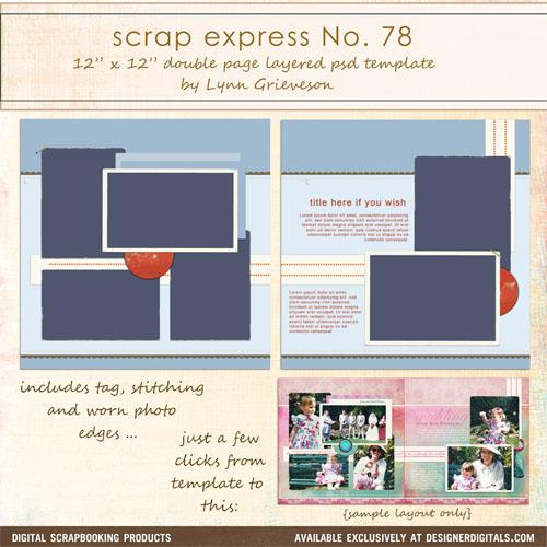 LG_scrap-express78-PREV1
