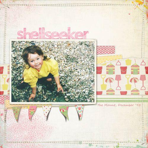 Shellseeker1