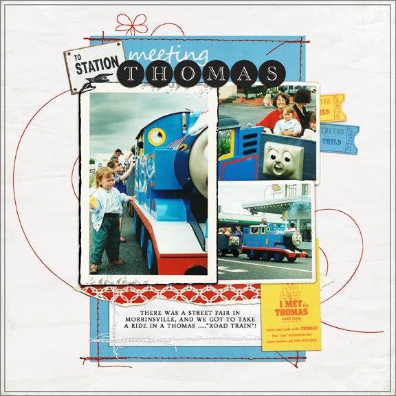 Thomas1ss