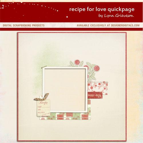 LG_recipe-for-love-QP-PREV1