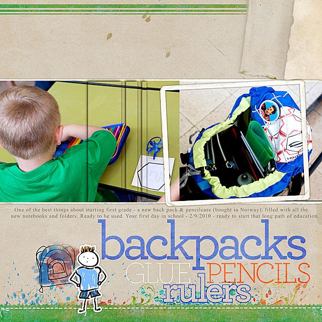 Backpack_web