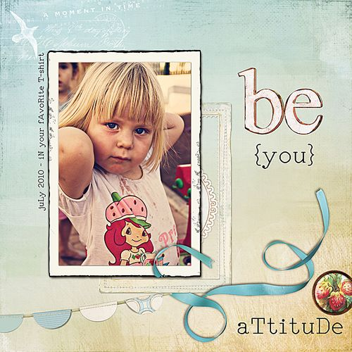 Beyouattitude_web