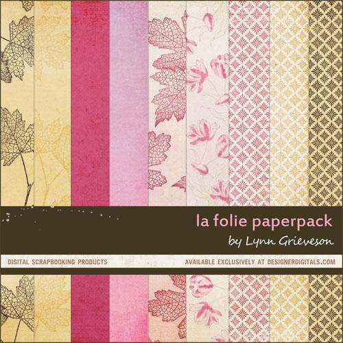 LG_folie-paperpack-PREV1